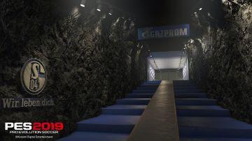 Immagine -14 del gioco Pro Evolution Soccer 2019 per PlayStation 4