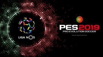 Immagine -6 del gioco Pro Evolution Soccer 2019 per PlayStation 4