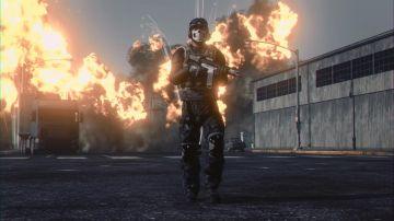 Immagine -5 del gioco H1Z1 per PlayStation 4