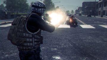 Immagine -4 del gioco H1Z1 per PlayStation 4