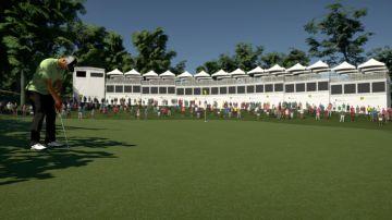 Immagine 0 del gioco The Golf Club 2019 Featuring PGA TOUR per PlayStation 4