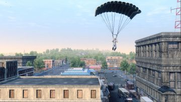Immagine -3 del gioco H1Z1 per PlayStation 4