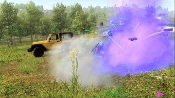 Immagine -2 del gioco H1Z1 per PlayStation 4