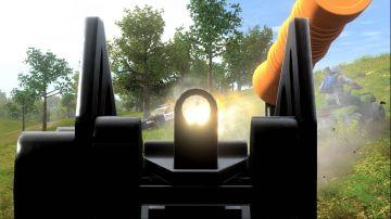 Immagine -1 del gioco H1Z1 per PlayStation 4