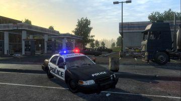 Immagine 0 del gioco H1Z1 per PlayStation 4