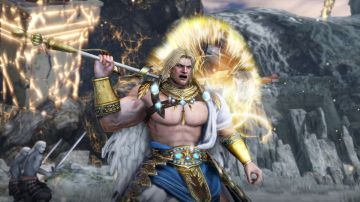 Immagine -14 del gioco Warriors Orochi 4 per Xbox One