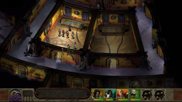 Immagine -2 del gioco Planescape: Torment & Icewind Dale Enhanced Edition per Xbox One