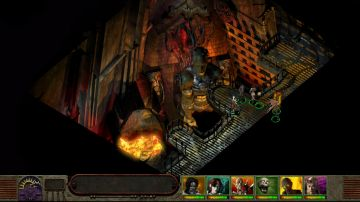 Immagine -1 del gioco Planescape: Torment & Icewind Dale Enhanced Edition per Xbox One