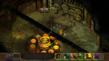 Immagine 0 del gioco Planescape: Torment & Icewind Dale Enhanced Edition per Xbox One
