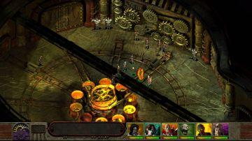 Immagine 0 del gioco Planescape: Torment & Icewind Dale Enhanced Edition per PlayStation 4