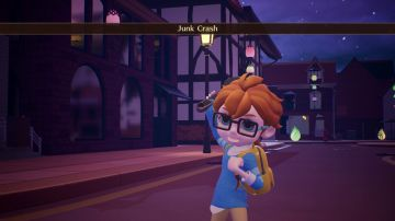 Immagine 0 del gioco Destiny Connect: Tick-Tock Travelers per PlayStation 4