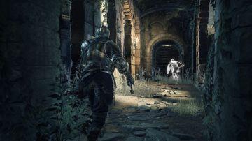 Immagine 0 del gioco Dark Souls III per Xbox One