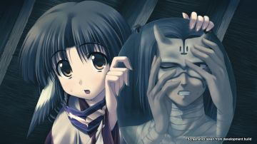 Immagine -4 del gioco Utawarerumono: Prelude to the Fallen per PlayStation 4