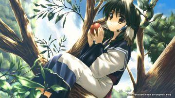 Immagine -1 del gioco Utawarerumono: Prelude to the Fallen per PlayStation 4