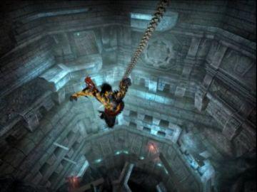 Immagine 0 del gioco Prince of Persia: I due Troni per PlayStation 2