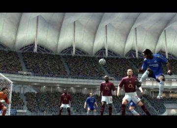 Immagine 0 del gioco Pro Evolution Soccer 6 per Playstation 2