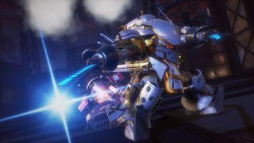 Immagine -5 del gioco Sakura Wars per PlayStation 4
