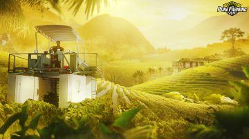Immagine -4 del gioco Pure Farming 2018 per PlayStation 4