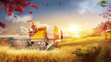 Immagine -5 del gioco Pure Farming 2018 per PlayStation 4