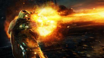 Immagine -11 del gioco Outriders per Xbox One