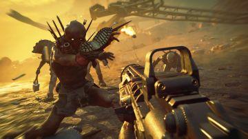 Immagine -4 del gioco Rage 2 per Xbox One