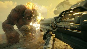 Immagine -3 del gioco Rage 2 per PlayStation 4