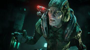 Immagine -3 del gioco Rage 2 per Xbox One