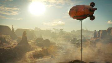 Immagine -4 del gioco Rage 2 per PlayStation 4