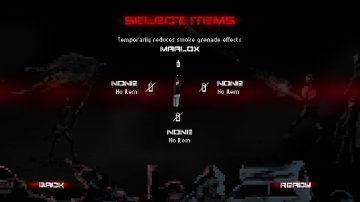 Immagine -4 del gioco RIOT: Civil Unrest per Xbox One