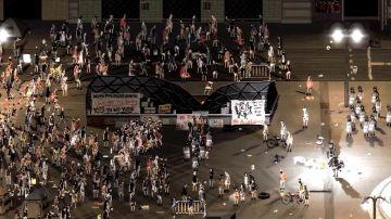 Immagine -1 del gioco RIOT: Civil Unrest per Xbox One