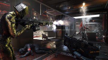 Immagine -4 del gioco Wolfenstein: Youngblood per Xbox One