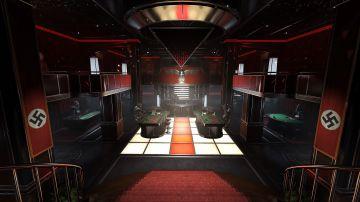 Immagine -4 del gioco Wolfenstein: Youngblood per PlayStation 4