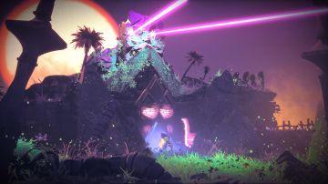 Immagine -1 del gioco RAD per Xbox One