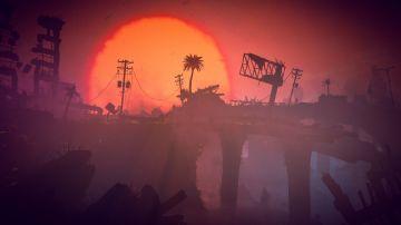 Immagine 0 del gioco RAD per PlayStation 4