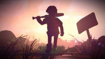 Immagine -4 del gioco RAD per PlayStation 4