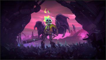 Immagine -5 del gioco RAD per Xbox One
