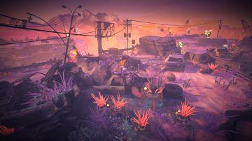 Immagine -3 del gioco RAD per Xbox One
