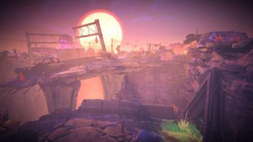 Immagine -1 del gioco RAD per PlayStation 4