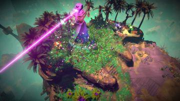 Immagine -5 del gioco RAD per PlayStation 4