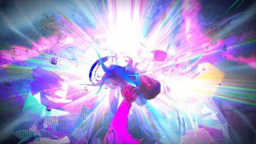 Immagine -2 del gioco RAD per PlayStation 4