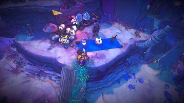 Immagine -3 del gioco RAD per PlayStation 4