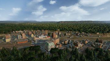 Immagine 0 del gioco Railway Empire per Xbox One