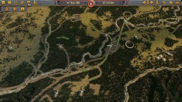 Immagine -2 del gioco Railway Empire per Xbox One