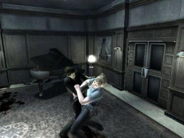 Immagine -5 del gioco Resident Evil Dead Aim per PlayStation 2