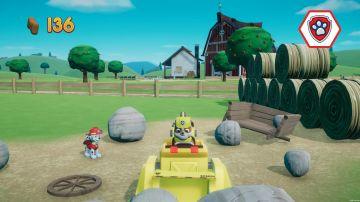 Immagine -5 del gioco PAW Patrol: Al Lavoro per Nintendo Switch