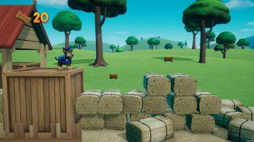 Immagine -4 del gioco PAW Patrol: Al Lavoro per Playstation 4
