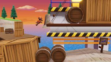 Immagine -2 del gioco PAW Patrol: Al Lavoro per Playstation 4