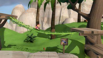 Immagine 0 del gioco PAW Patrol: Al Lavoro per PlayStation 4