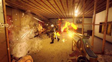 Immagine 0 del gioco RICO per Xbox One