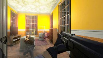 Immagine -3 del gioco RICO per PlayStation 4